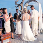 Wedding venues in Croatia