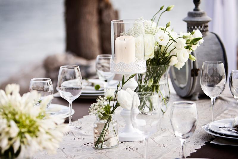 weddings in split