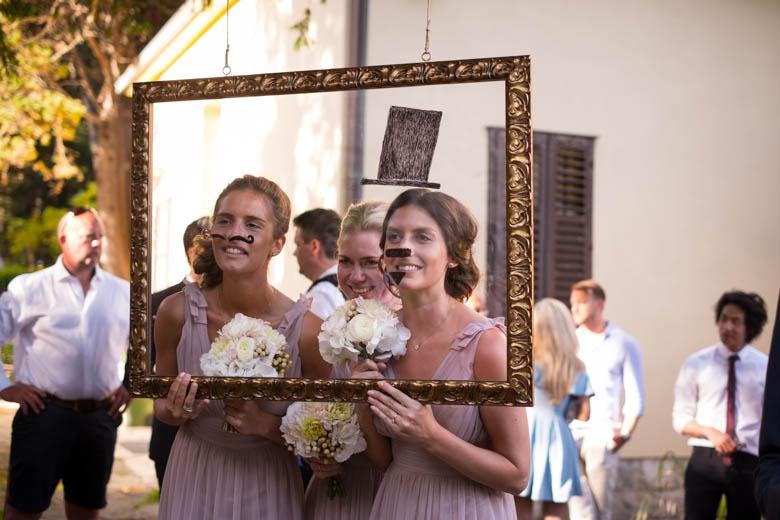 Annelie mccaffrey wedding
